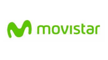 Movistar brinda beneficios a sus clientes para ayudarlos a quedarse en sus hogares