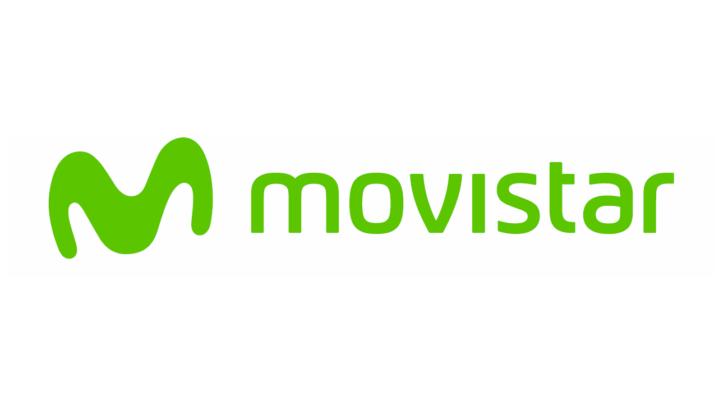 Informacion y recomendaciones de Movistar Uruguay ante la situacion del Coronavirus COVID-19