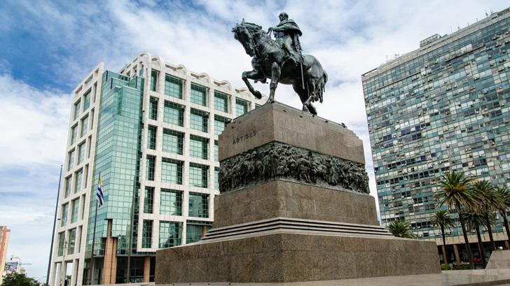 Banco Mundial: ¿Es Uruguay ahora el modelo de país a seguir en América Latina?