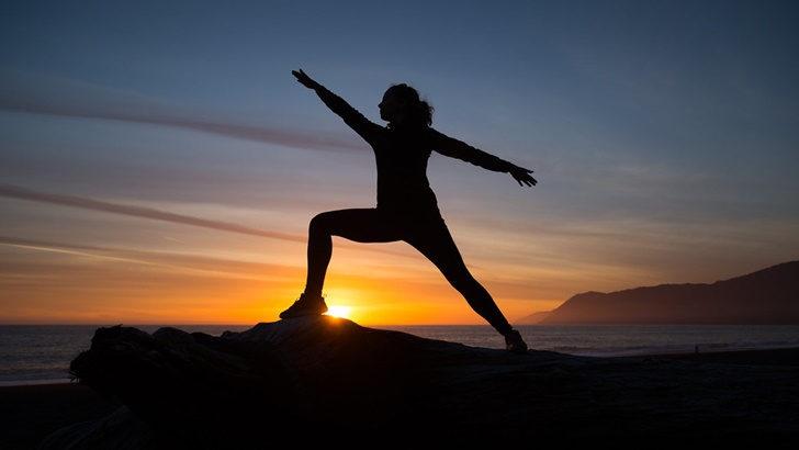 Columna de salud: Yoga (T03P16)