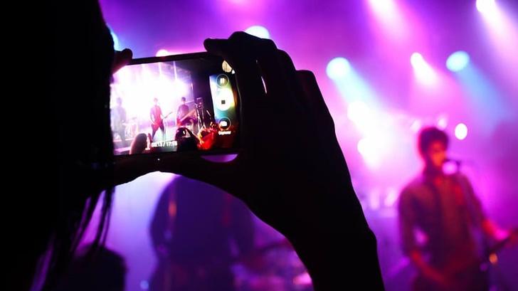 «Uruguay es música»: Una campaña para levantar la industria musical nacional que hoy tiene «unos 10.000 afectados»