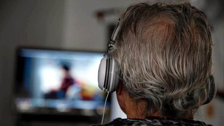 Asociación de Residenciales para Adultos Mayores: La situación «es mucho más complicada de lo que parece»