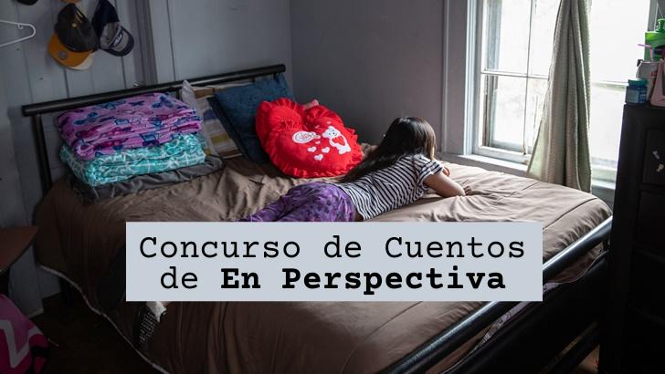 <em>Historias de Cuarentena</em>, primer llamado, abril de 2020