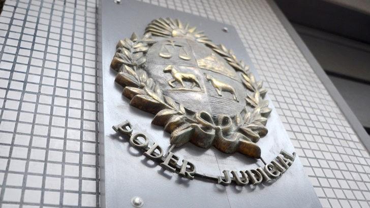 Justicia y coronavirus: Parlamento aprobará proyecto presentado por el Colegio de Abogados para mitigar la distorsión provocada por el Covid-19