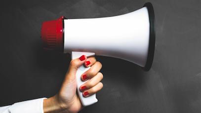 CONARP lanza campaña sobre consumo y comunicación responsable