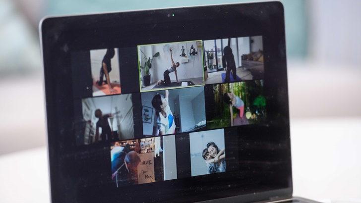 Zoom: ¿Cuáles son los peligros de la aplicación de moda para las videoconferencias en tiempos de coronavirus?