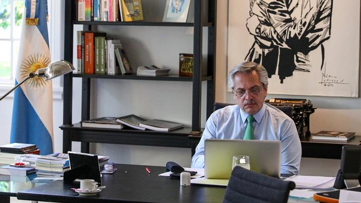 Ec. Marcel Vaillant: Decisión de Argentina de suspender su participación en las negociaciones comerciales del Mercosur permite que Uruguay plantee flexibilizar restricciones del bloque para profundizar su inserción internacional