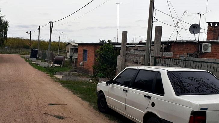 El Monarca: ¿Cómo es el asentamiento que registró el primer caso de Covid-19 y qué medidas tomaron los vecinos de la zona ante esta situación?
