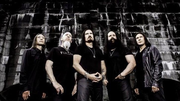 Artistas que hablan de artistas: Pablo Massaferro de Los Prolijos sobre Dream Theater