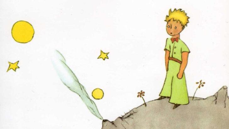 La Tertulia Infantil, más libros favoritos