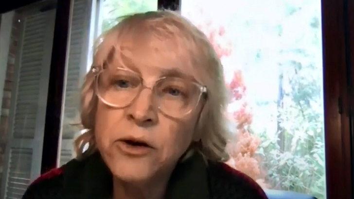 Natalia Trenchi: Hay que dejar de usar patologías mentales como insultos