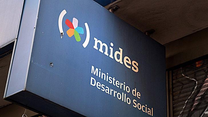 Gestión de Bartol en el Mides fue «mucho más orientada al asistencialismo, apuntando al síntoma» en vez de pensar a mediano plazo, dice secretaria general del sindicato