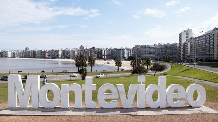 Repaerturas de bares y restaurantes en Montevideo (El Degustador Itinerante)