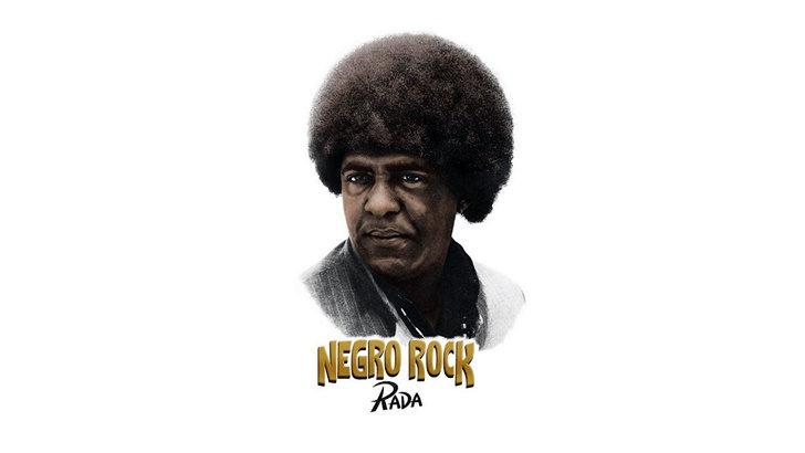 <em>En Primera Fila</em>: Eduardo Rivero comenta <em>Negro Rock</em>, el nuevo disco de Ruben Rada