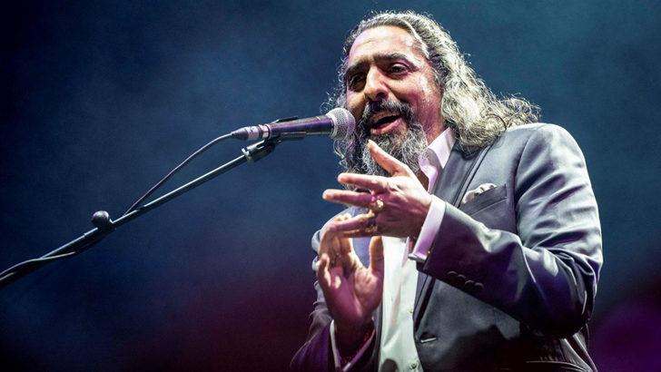 <em>En Primera Fila</em>: Eduardo Rivero reseña el disco <em>Cigala canta a México</em>