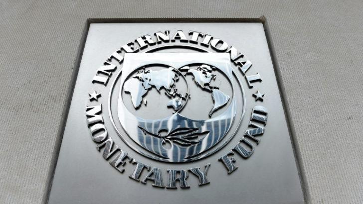 ¿Cuáles son las perspectivas del FMI para la economía mundial?