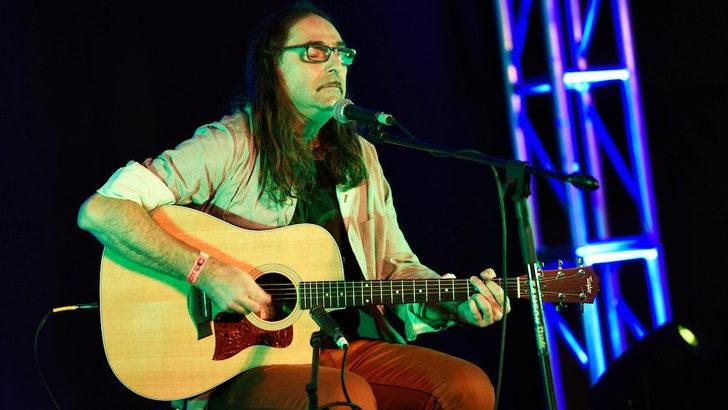 «Mandrake» Wolf se presenta en uno de los primeros shows en vivo