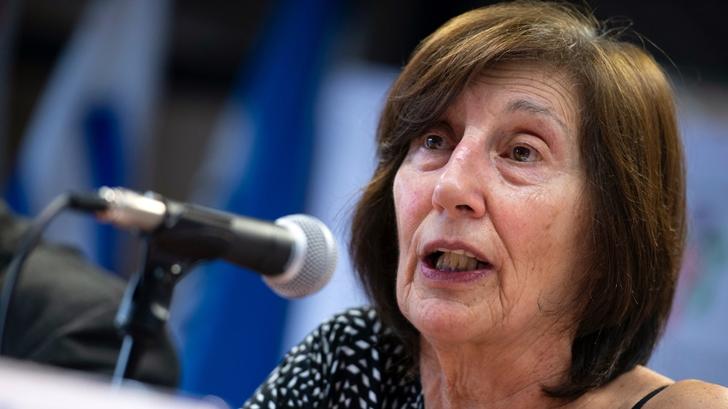 Josefina Plá (Inddhh): Seguimiento del caso Cristino no tuvo nada de inusual, responde al mandato de la ley de salud mental