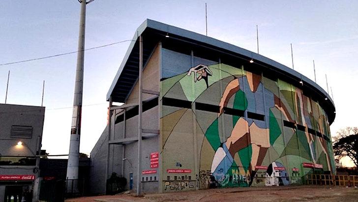 ¿Cómo financiar la remodelación del Estadio Centenario?