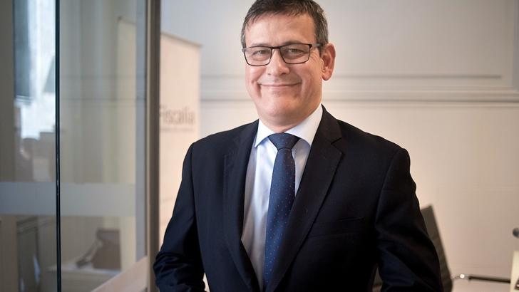 Cabildo Abierto pidió la destitución del fiscal de Corte, Jorge Díaz