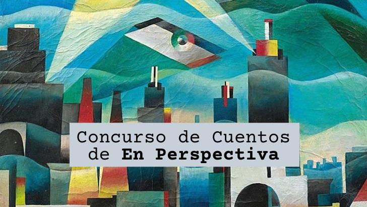 <em>Uruguay 2045</em>: Conocé a los nominados por el jurado y votá por tu cuento favorito