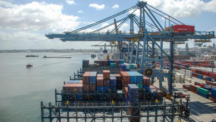 <em>Análisis Económico</em>: La fuerte caída de las exportaciones uruguayas a China en lo que va del año
