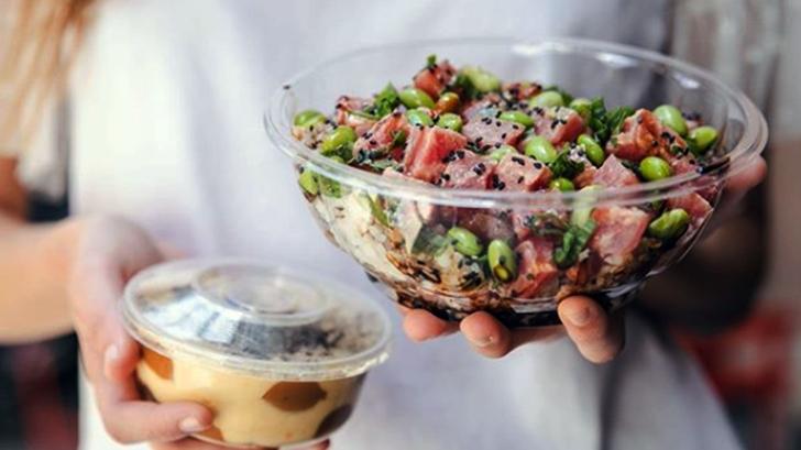 Novedades, piques y clásicos del mundo gastronómico (El Degustador Itinerante)