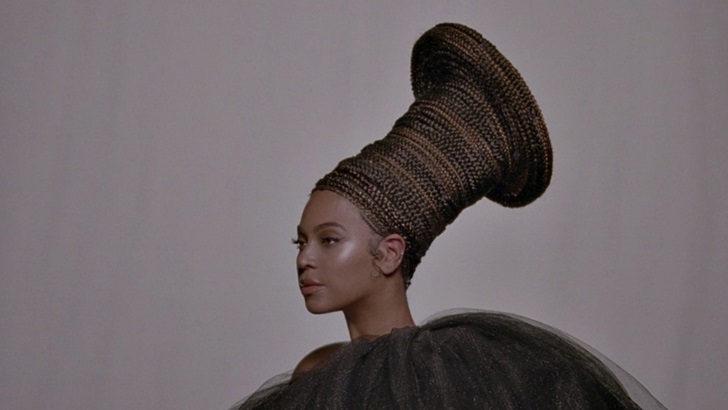 <em>Atípica</em>: Roots, raíces africanas y latinas (Atípica T01P15)