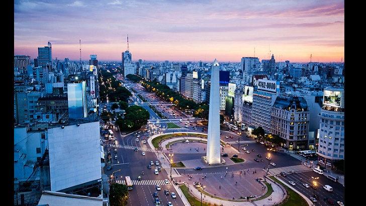 <em>La hora global:</em> Deuda, un relato argentino y la Doctrina Sinatra de la UE (T02P11)