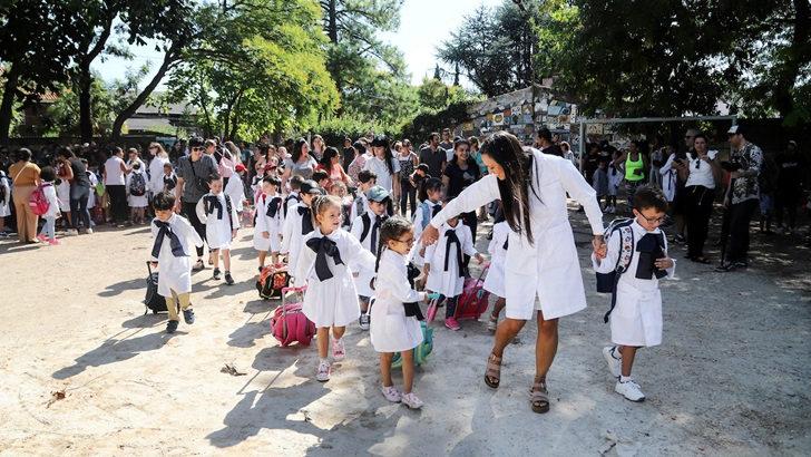 Graciela Fabeyro (CEIP): «La autorización para la ampliación del tiempo escolar depende de las posibilidades y condiciones de cada centro»
