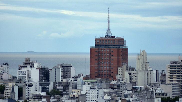 Especial: Entrevistas con los principales candidatos a la Intendencia de Montevideo