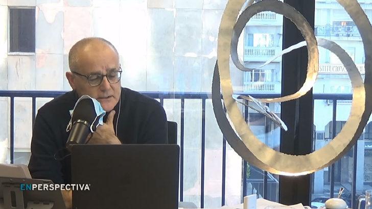 La Mesa TIC: ¿Qué oportunidades hay para la industria uruguaya de TI cuando pase la pandemia? (III)