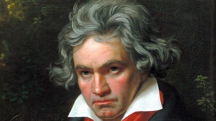 Ludwig van Beethoven: 250 años del nacimiento de uno de los compositores más grandes de la historia