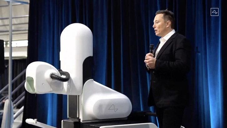 Neuralink, lo nuevo de Elon Musk: ¿Qué beneficios tendría una interfaz cerebro-computadora?