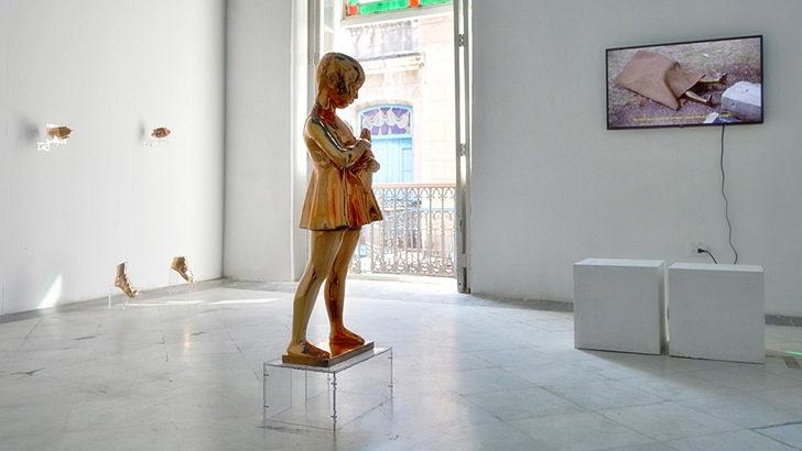 <em>La Conversación</em>: Rosario Castellanos con Fernando Foglino, poeta y artista visual