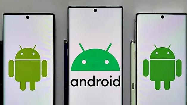 Android cumple doce años: ¿Qué caracteriza a este sistema operativo y qué lo distingue del resto?