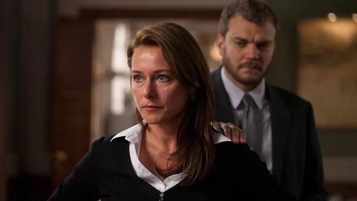 Hablamos de <em>Borgen</em>: Una serie política danesa que Netflix convirtió en éxito mundial