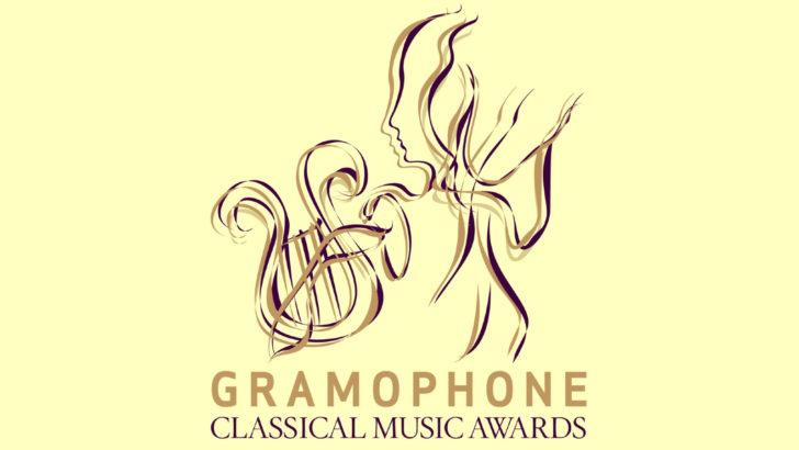 Próximos conciertos y la previa de los Gramophone Awards (Canción de la Noche op. 38)