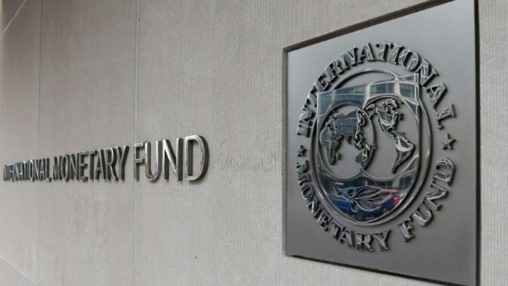 ¿Qué dicen los últimos pronósticos económicos de los organismos internacionales?