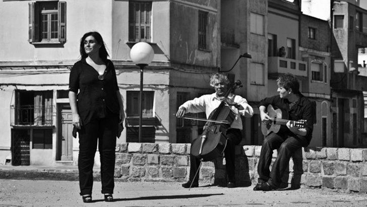 <em>En Primera Fila</em>: Eduardo Rivero reseña Tango Infinito, nuevo disco del trío Malajunta