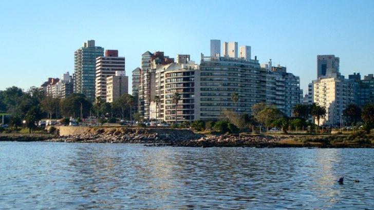 Mercado inmobiliario uruguayo: Consultas «históricas» de argentinos que no se reflejan en operaciones concretas