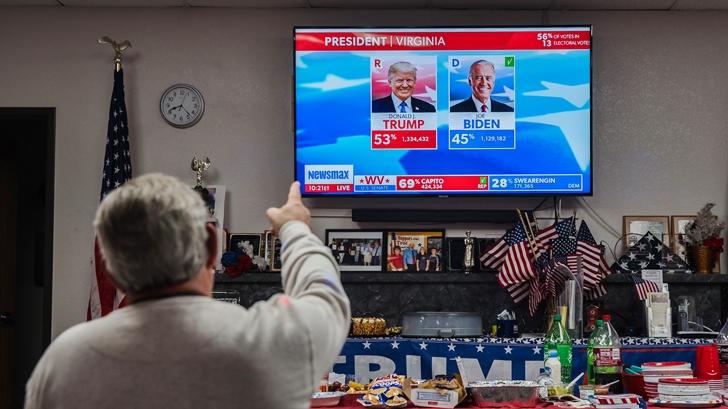 <em>La Hora Global:</em>Los latinos de Trump y el estrecho de Taiwán (T02P31)