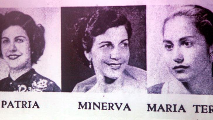 <em>Los ojos de la radio</em>: El Día de la Eliminación de la Violencia contra la Mujer y la historia de las hermanas Mirabal