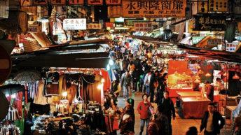 China post-pandemia: ¿Cómo cambiaron las tendencias de consumo en el país? ¿Son señal de lo que se viene en el resto del mundo?