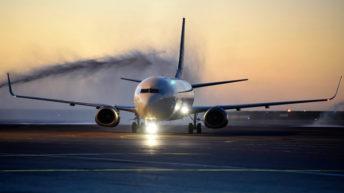 Trabajadores de agencias de viaje y guías reclaman que se declare emergencia turística