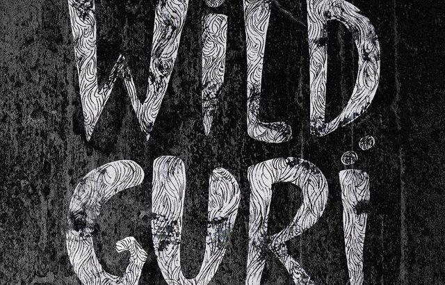 Wild Gurí se presenta en vivo en La Trastienda