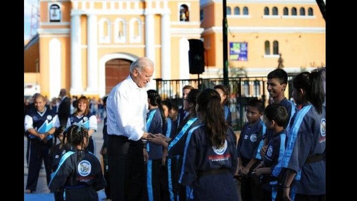 <em>La Hora Global:</em> Biden, Polonia y la cuestión turca  (T02P28)