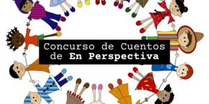 Cuentos infantiles sobre comunicación y respeto: Ganadores de nuestro concurso (II)