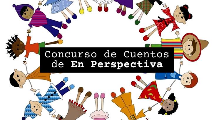 <em>Cuentos infantiles sobre comunicación y respeto</em>, cuarto llamado, noviembre de 2020