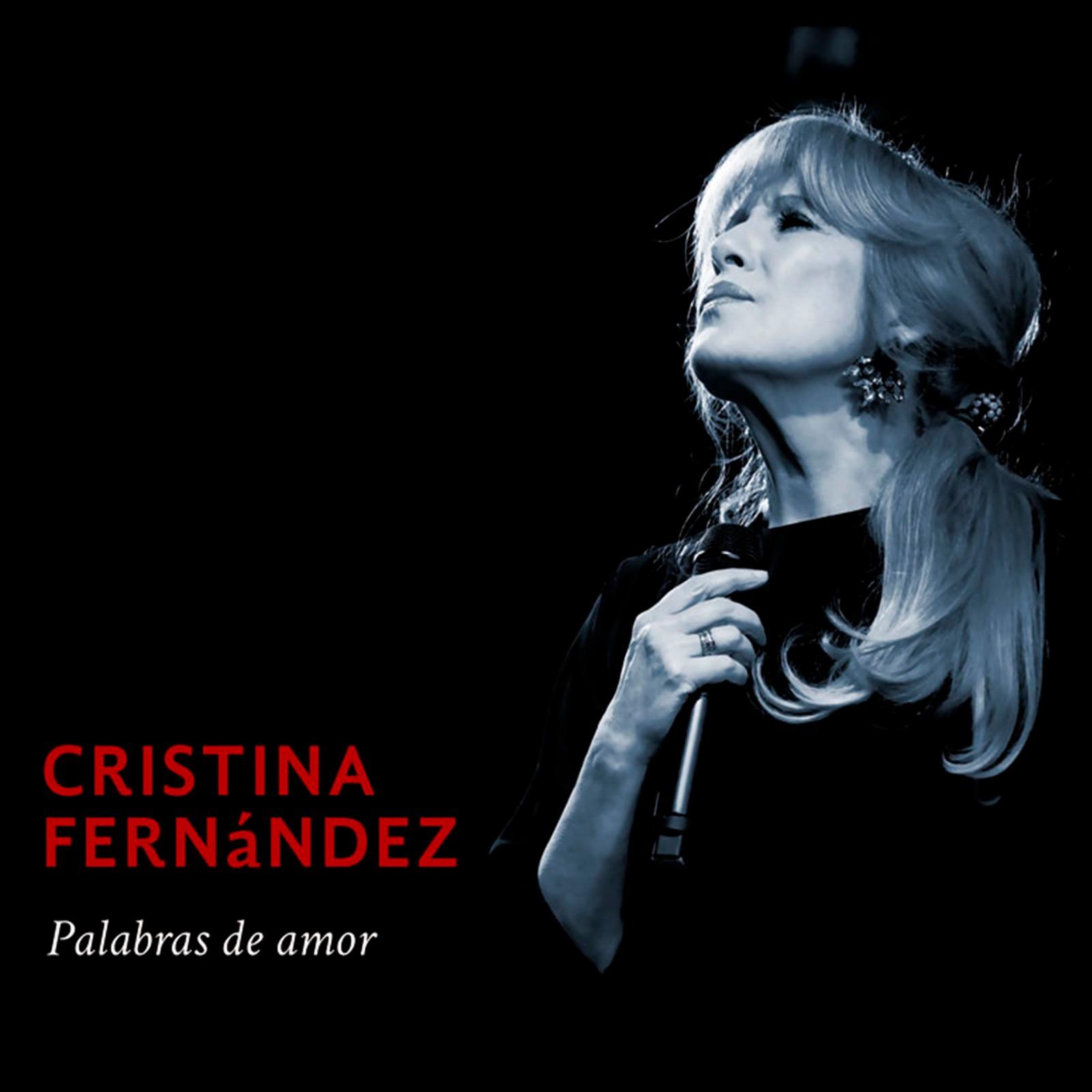 La Música del Día: Cristina Fernández